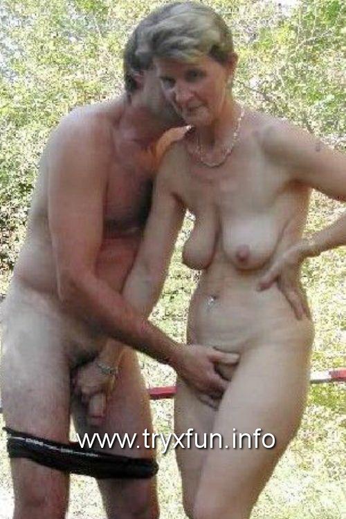 sexpartner ohne anmeldung Erlangen
